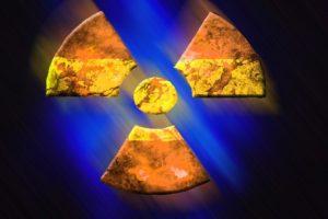 reaktor-neu
