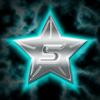 Starlord-100x100